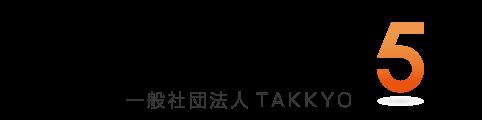 TAKKYO 宅建実務教育センター